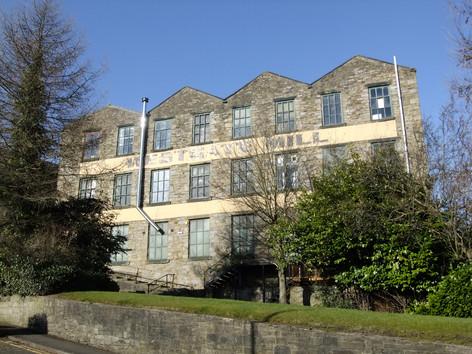 Westgate Mill - Burnley(3).JPG