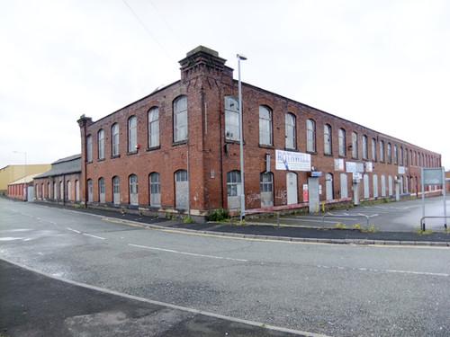 Bright Street Mills - Bury(2).jpg