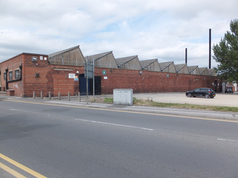 Coronation Mills - Castleford.JPG