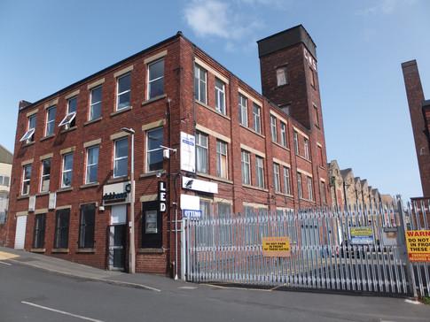 Livingstone Mills - Batley(7).JPG