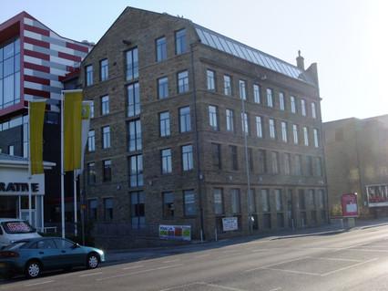 Holme Mill - Bradford(4).JPG