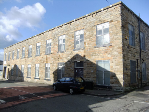 Queens Mill - Burnley(2).JPG