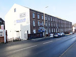 Albert Mill - Dukinfield.jpg
