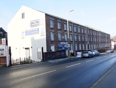 Albert Mill - Dukinfield.jpg