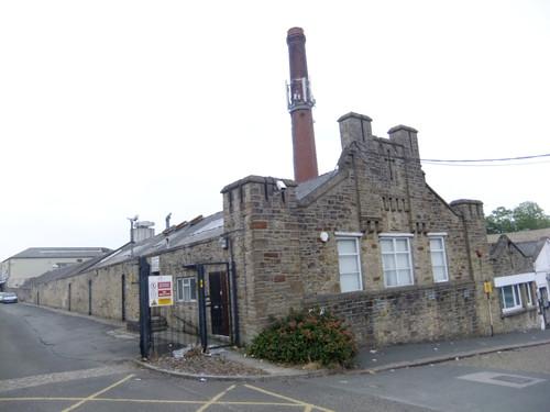Freme Street Works - Blackburn(3).JPG