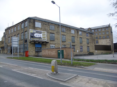Ladywell Mills - Bradford(3).JPG