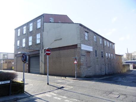 Brown Street Mill - Burnley(2).JPG