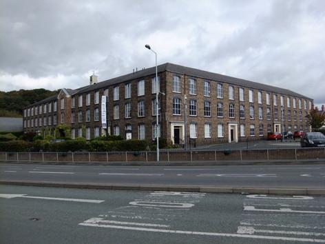 Riverside Mill - Congleton(12).JPG