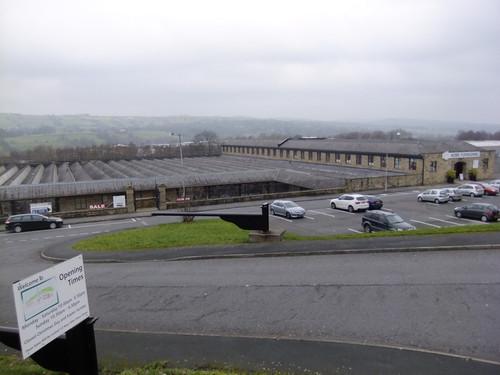 Hollin Bank Mill - Brierfield(7).JPG