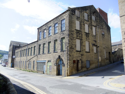 Park Road Mills - Bingley.JPG