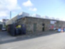 New Hall Works - Burnley.JPG