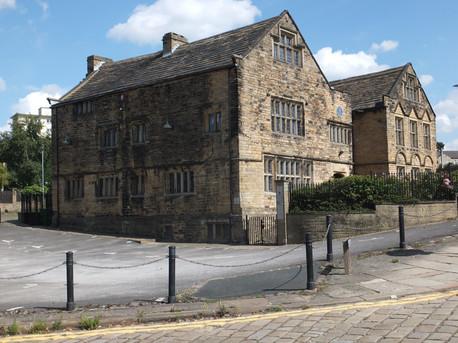 Paper Hall - Bradford(2).JPG