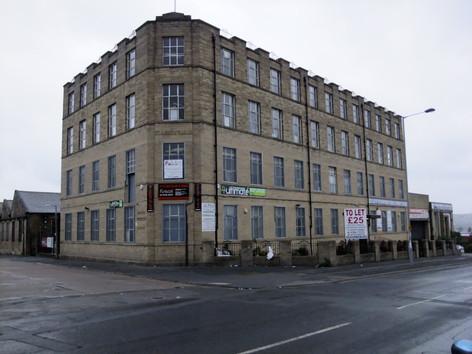 St Andrew's Mill - Bradford(2).JPG