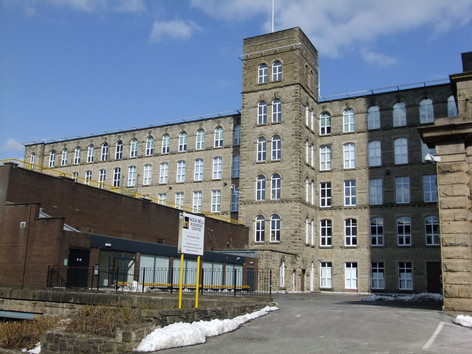 India Mill - Darwen(5).JPG