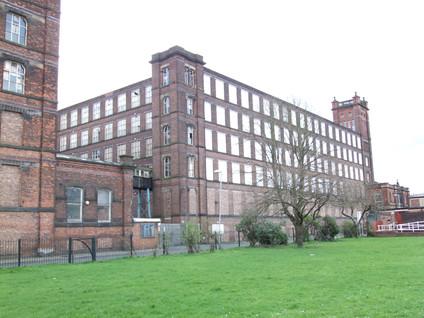 Mutual Mills - Heywood - Mill 1.jpg