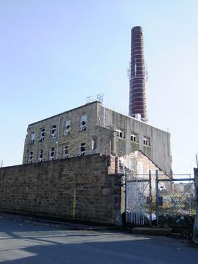 Woodtop Mill - Burnley.JPG