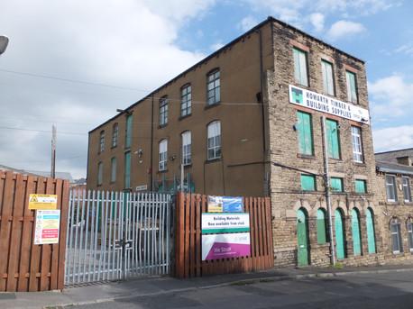 Hirst Mill - Dewsbury(2).JPG