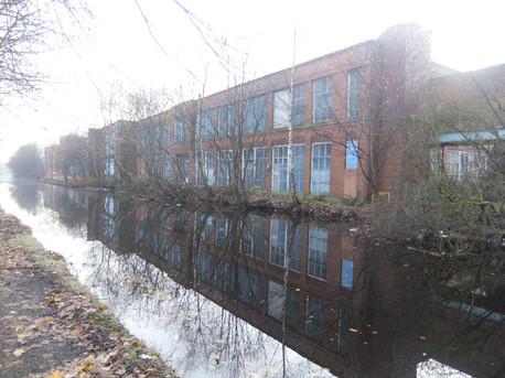 Ensor Mill - Castleton(4).JPG