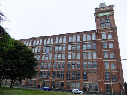 Falcon Mill - Bolton(7).JPG