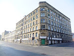 Parkinson Building - Bradford(5).JPG