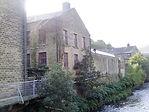 Hebble End Mill - Hebden Bridge(4).JPG
