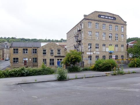 New Ing Mills - Batley(5).JPG