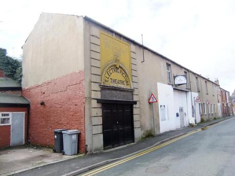 Cross Street Mill - Congleton (1).jpg