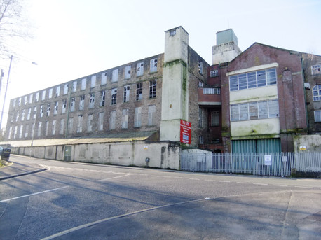 Finsley Mill - Burnley(2).JPG