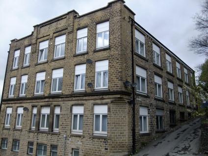 Scar Mills - Huddersfield(2).JPG