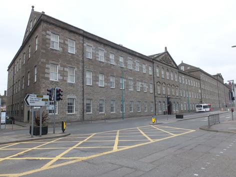 Tay Works - Dundee(2).JPG