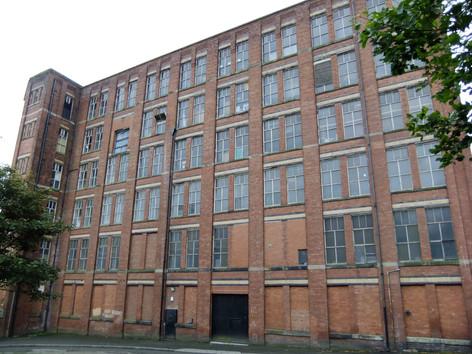 Falcon Mill - Bolton(3).JPG