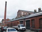 Moore's Hat Factory - Denton(8).JPG