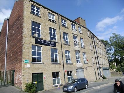 Woodland Mills - Huddersfield(6).JPG