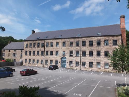 Scholes Mill - Tansley(2).JPG