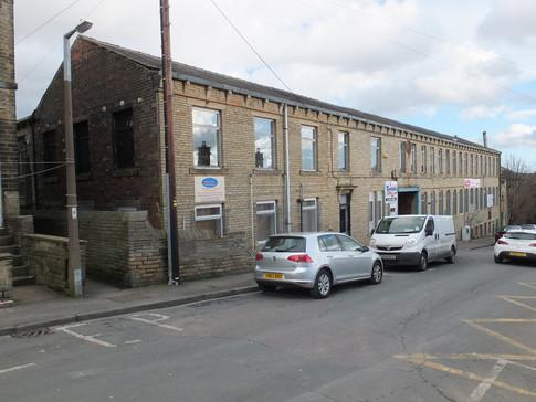Woodroyd Mills - Cleckheaton(5).JPG