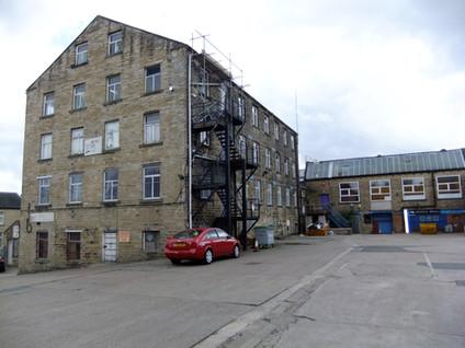 Marsh Mills - Huddersfield(2).JPG