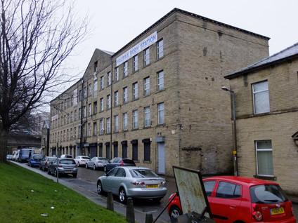 Akroyd Mill - Halifax(3).JPG