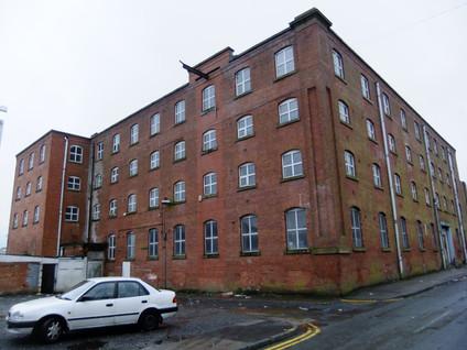 Prospect Mill - Bolton(4).JPG