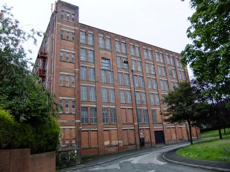 Falcon Mill - Bolton(2).JPG