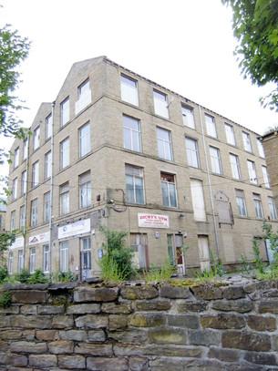 Hickwell Mills - Batley(3).JPG