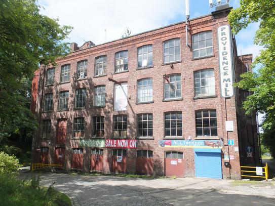 Providence Mill - Hyde(10).JPG