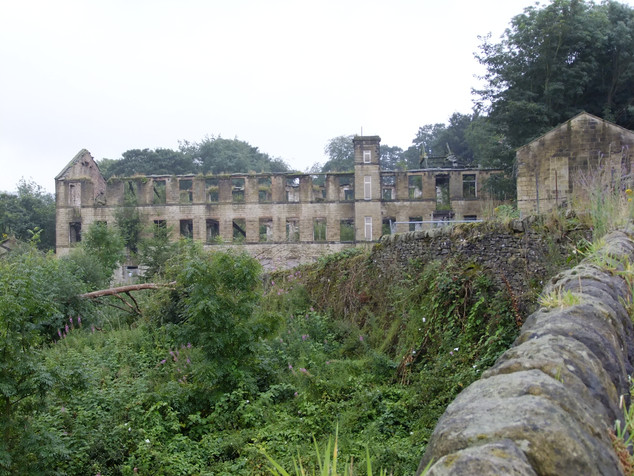 Ivy Bank Mill - Haworth(4).JPG