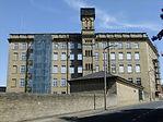 Dean Clough - G Mill - Halifax(7).jpg