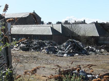Green's Mill - Arbroath(3).JPG