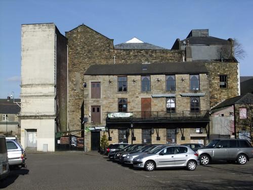 Newtown Works - Burnley(5).JPG