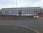 Edward Street Mill - Dundee(9).JPG