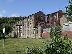 East Borough Mill - Dewsbury.JPG
