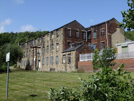 East Borough Mill - Dewsbury.JPG