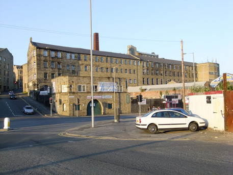 Hollings Mill - Bradford.JPG
