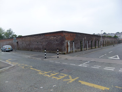 Audley Hall Mill - Blackburn(9).JPG